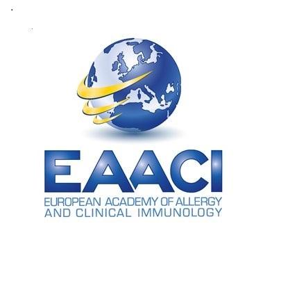 Cuatro alergólogos españoles entran a formar parte del nuevo Comité Ejecutivo de la Academia Europea de Alergología e Inmunología Clínica (EAACI)