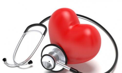 U-Prevent: la herramienta online que predice  el riesgo cardiovascular