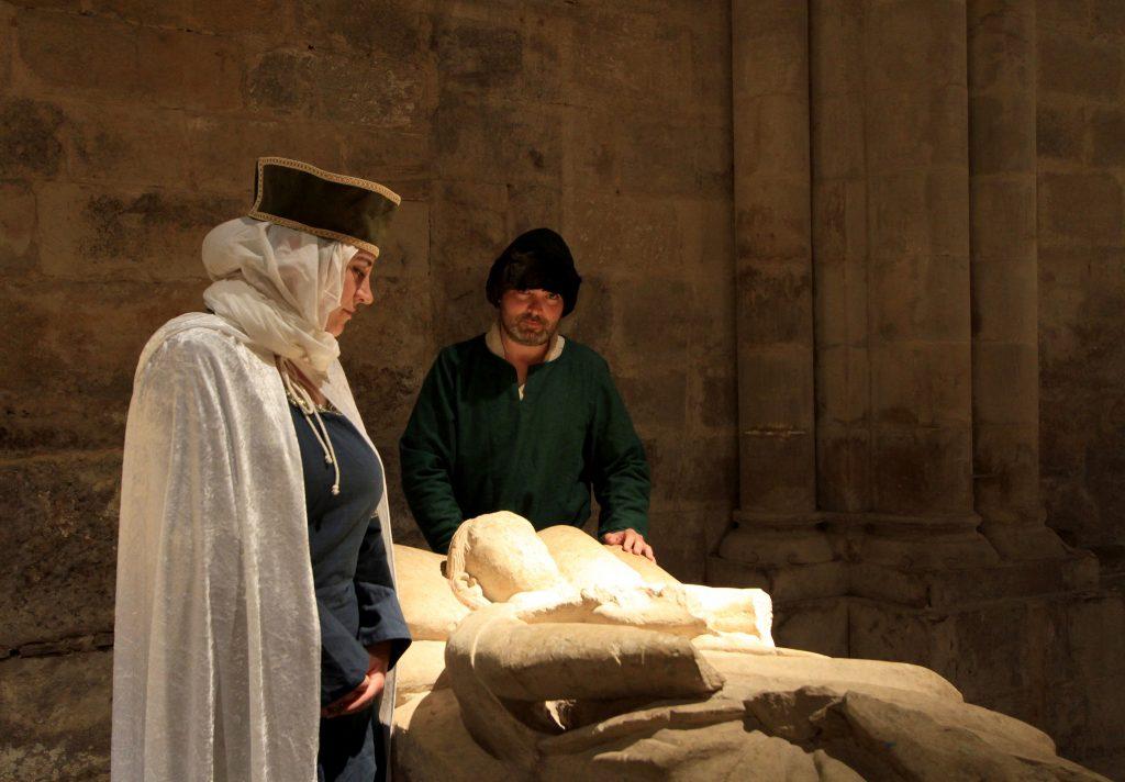15 propuestas para disfrutar de la historia, el patrimonio y el románico este verano