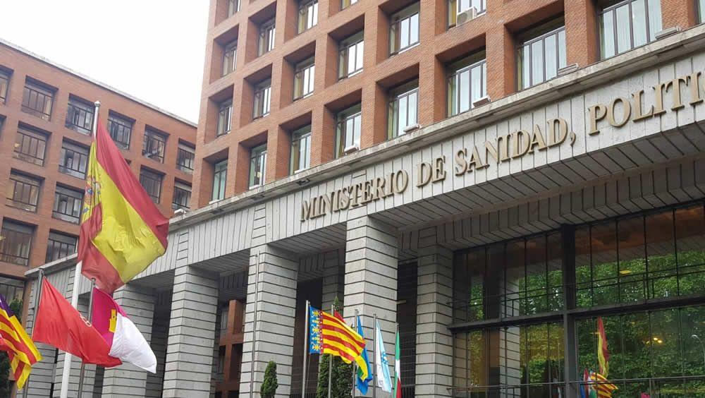 España, ejemplo en Europa en toma de decisiones de salud basadas en la evidencia