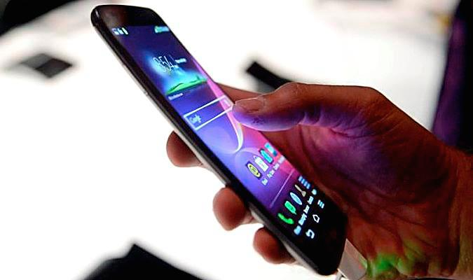 Vodafone lanza en Andalucía la primera red 5G comercial el próximo día 15 de junio