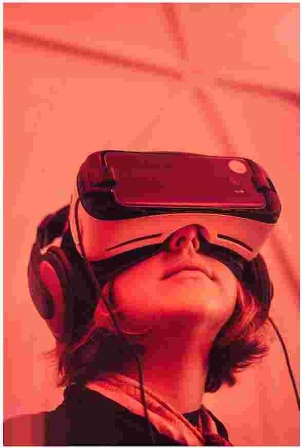 Ciencia y realidad virtual centran la actividad del Museo de la Energía esta semana