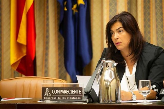 El CSD convoca ayudas para deportistas de alto nivel por valor de 25 millones de euros