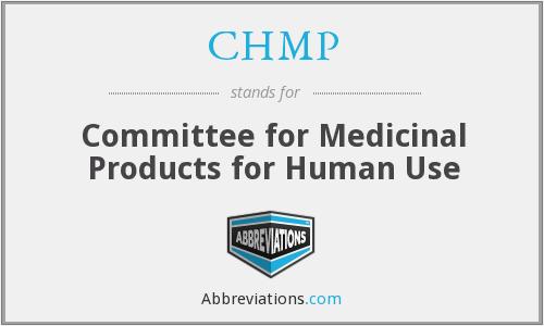 EL CHMP recomienda la aprobación de TECENTRIQ en combinación con quimioterapia como tratamiento inicial en adultos con cáncer de pulmón microcítico en estadío extendido