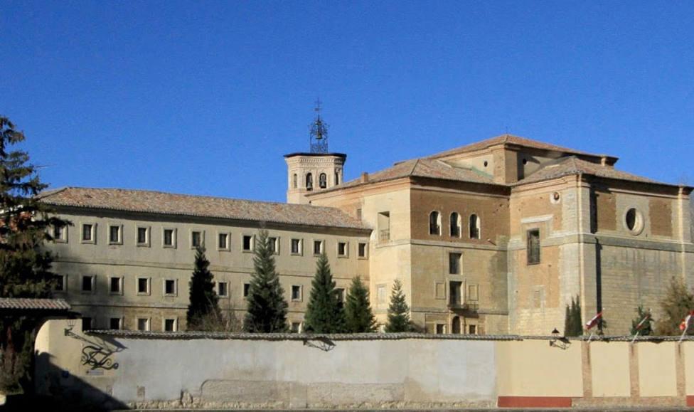 40 expertos reflexionarán sobre el presente y el futuro del Camino de Santiago en Castilla y León