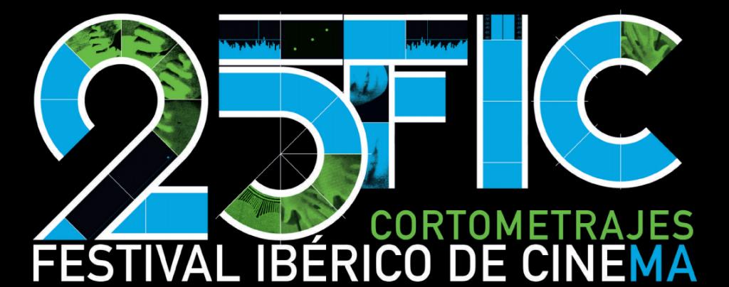 25 años del Festival Ibérico de Cine