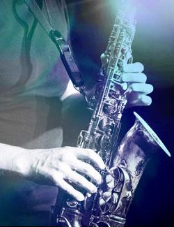 Fundación Mapfre Guanarteme acoge un concierto del VIII Festival Internacional de Saxofón y Jazz, Villa de Teror 2019