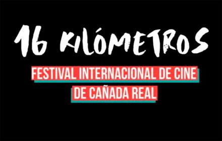 La Fundación SGAE y la Fundación Voces convocan el II Premio de Cortometrajes '16 kms en Corto'