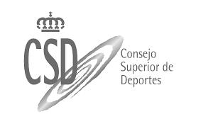 El CSD presenta la colaboración de la Fundación Sanitas con el programa Deporte Inclusivo