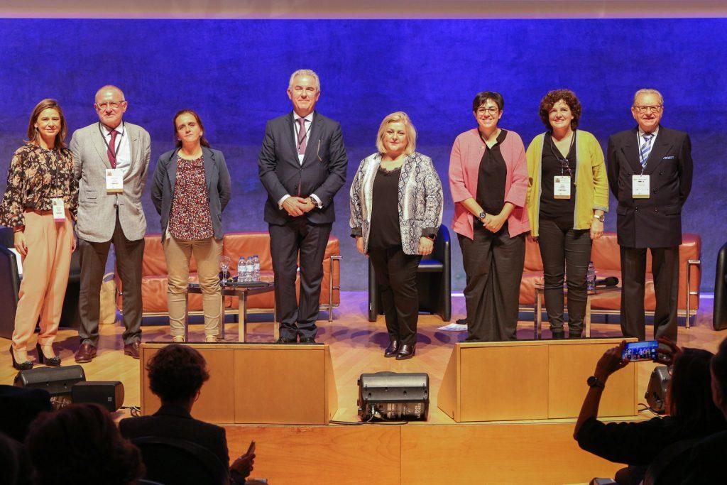 VII Congreso Internacional Dependencia y Calidad de Vida