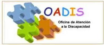 Función Pública especificará las cuestiones de discapacidad en la información relativa a oposiciones y concursos