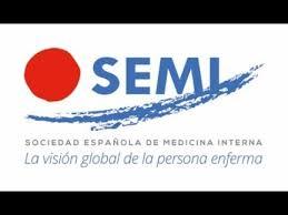 El actual modelo asistencial a las personas con enfermedades crónicas, responsable del consumo del 50% de los recursos sanitarios en España
