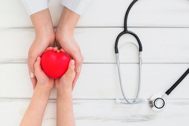 La Fundación Española del Corazón forma en hábitos cardiosaludables a más de 200 directivos de toda España