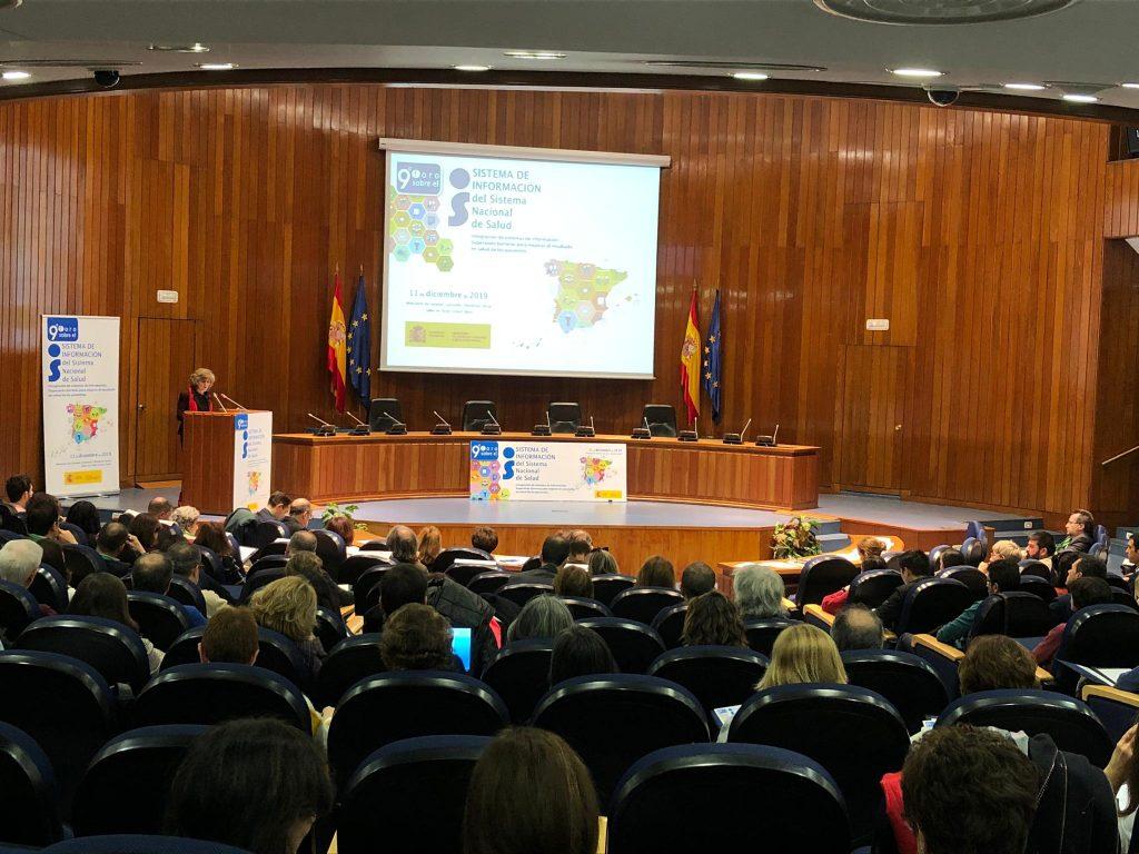 España participará en la primera encuesta internacional que medirá los resultados declarados por pacientes con enfermedades crónicas atendidos en Atención Primaria