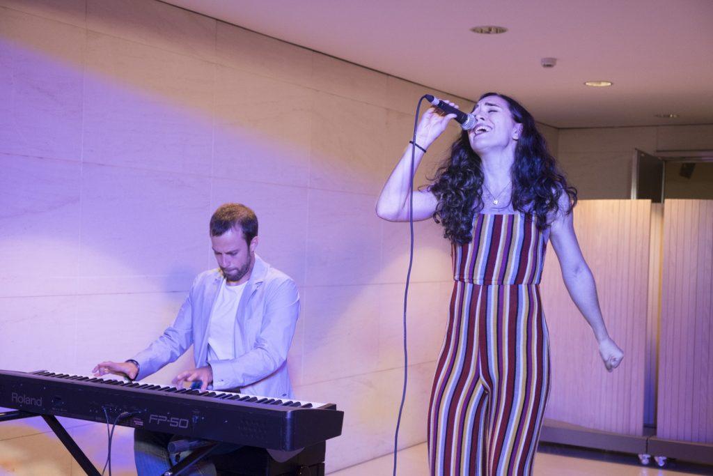 La Caixa lanza una convocatoria para bandas de todos los estilos musicales