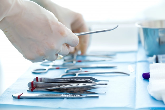 España alcanza un nuevo récord de actividad en donación de órganos, con la gestión de 19 donantes fallecidos en 24 horas