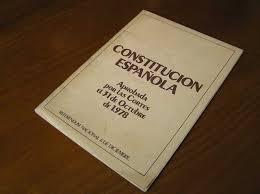El Tercer Sector pide reforzar la protección de los derechos sociales en la Constitución