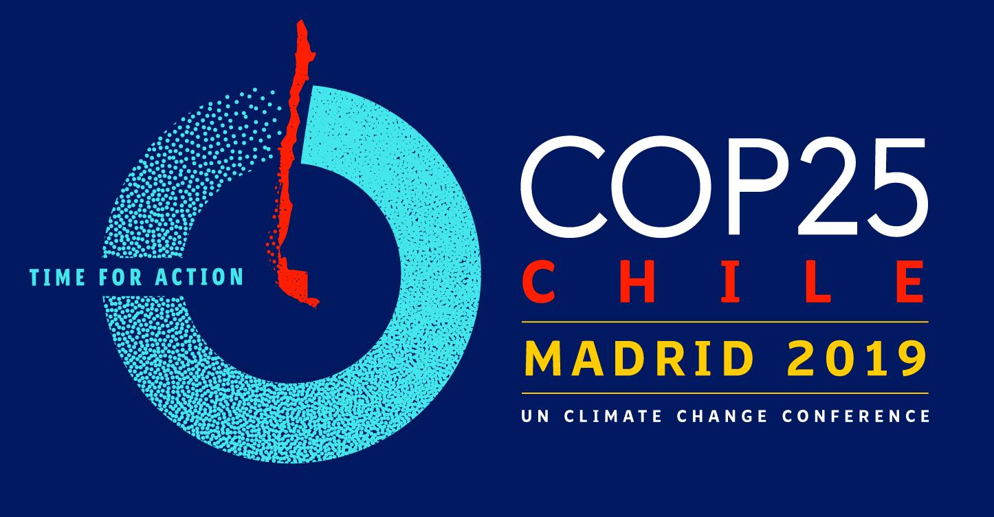 El Tercer Sector se une a la lucha contra el cambio climático