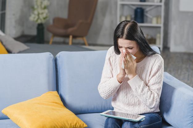 Los alergólogos advierten de los peligros que suponen los platos navideños para los alérgicos