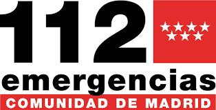 El CERMI celebra la entrada en vigor de la modificación del Real Decreto para que el teléfono de emergencias 112 sea accesible