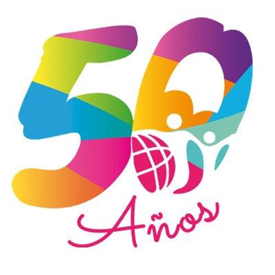 Jóvenes de Pioneros asumen la Agenda 2030
