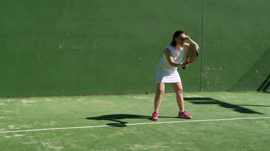Aumenta un 36% la participación de mujeres con discapacidad intelectual en actividades deportivas de Down Madrid
