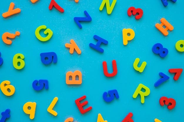 La logopedia contribuye a mejorar la comunicación de las personas con esclerosis múltiple