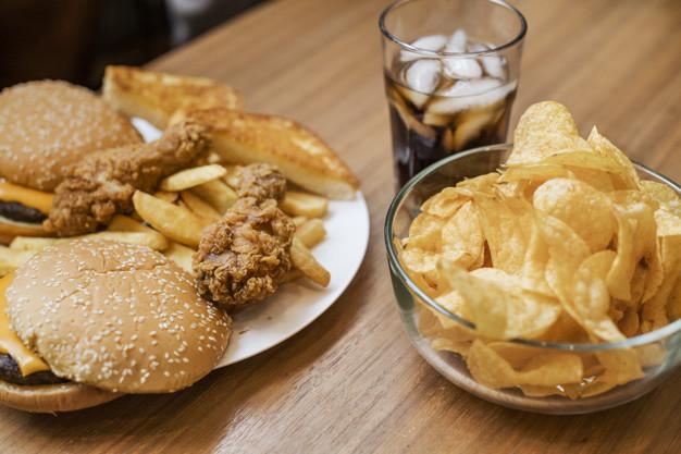 """Colesterol alto: el """"regalo de Reyes"""" más habitual tras la Navidad"""