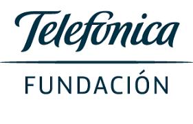 El Espacio Fundación Telefónica estrena una programación en 2020 centrada en las grandes ideas y tendencias de la sociedad digital