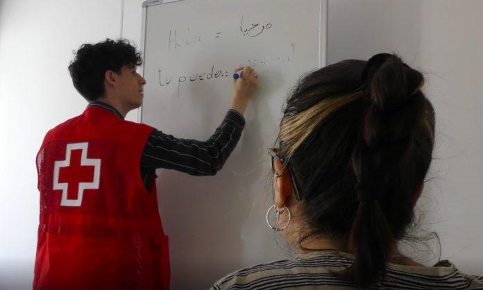 Trabajar con jóvenes extutelados y/o en riesgo de exclusión social es un camino de éxito para la inclusión