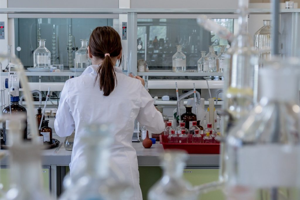 Un nuevo método permite descubrir cómo las células tumorales producen ribosomas para crecer más rápidamente