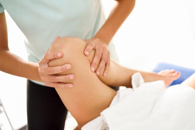 La fisioterapia disminuye las dolencias derivadas de la práctica musical, según los fisioterapeutas madrileños