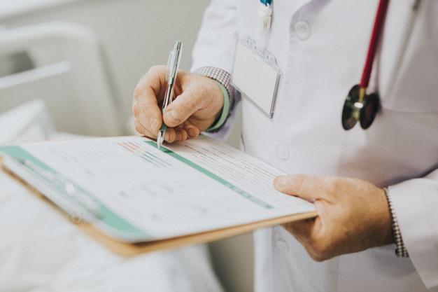 La Plataforma de Organizaciones de Pacientes insta al nuevo Gobierno a abordar el reto de la cronicidad