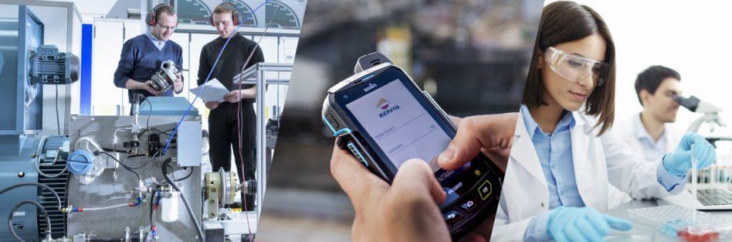 Fundación Repsol lanza una nueva convocatoria de su aceleradora para startups de energía y movilidad