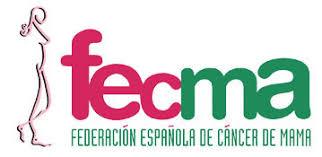 La Federación Española de Cáncer de Mama con motivo del Día Mundial del Cáncer 2020