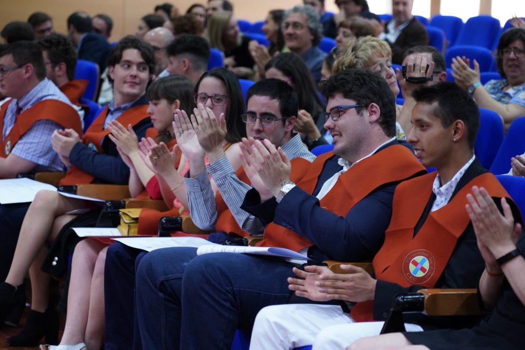 Fundación ONCE convoca ayudas para que las universidades formen en el empleo a jóvenes con discapacidad intelectual