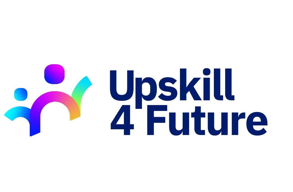 El grupo Aspanias Burgos participa en un proyecto de Forética para impulsar el «futuro del trabajo» ante la digitalización y automatización de las empresas