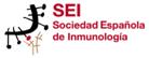 La SEI prevé un escaso grado de inmunización en la población española frente al coronavirus y recomienda a los ciudadanos no relajar las medidas de higiene y distanciamiento social