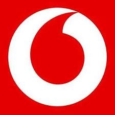 Vodafone habilita un número para el envío de SMS solidarios para colaborar con Médicos Sin Fronteras en la lucha contra el COVID-19