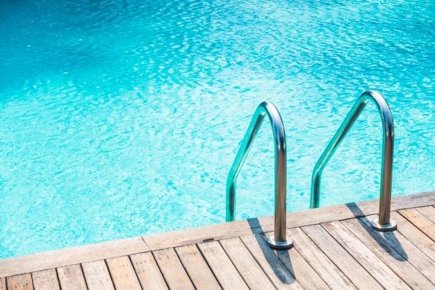 Sanidad publica un protocolo para la preparación de las piscinas frente al COVID-19