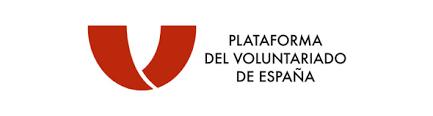 El voluntariado, pieza clave en la reconstrucción social