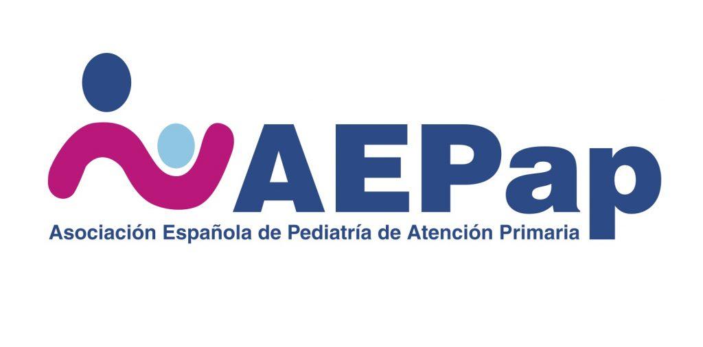 Los pediatras de Atención Primaria reclaman medios para el seguimiento de los casos de infección por SARS-CoV-2 y destacan la labor de AP durante todo el estado de alarma