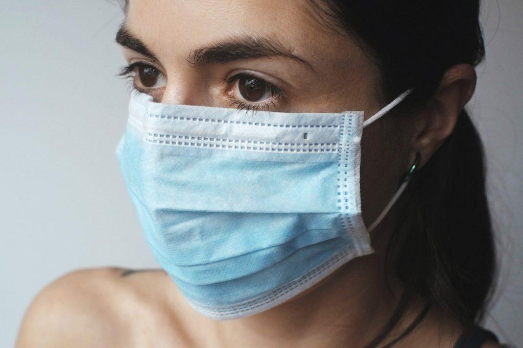 Un proyecto del CSIC desarrolla filtros antivirales biodegradables para fabricar mascarillas de protección