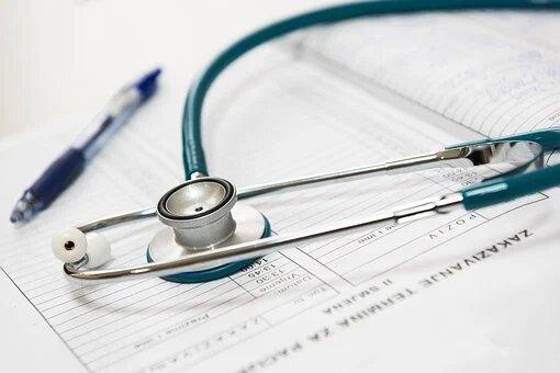 """La Plataforma de Organizaciones de Pacientes califica de """"extremadamente preocupantes"""" los últimos datos publicados por el Ministerio de Sanidad sobre las listas de espera"""