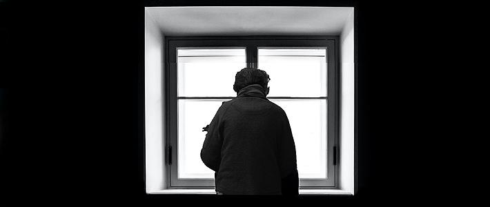 Fundación Alares lleva atendidas a más de 10.000 personas que se encuentran en situación de soledad