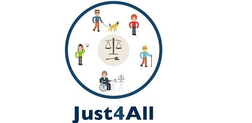 Expertos piden un código de conducta europeo sobre accesibilidad universal y discapacidad para los profesionales del derecho