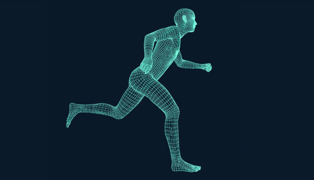 Investigadores explican los efectos del ejercicio físico sobre el cerebro