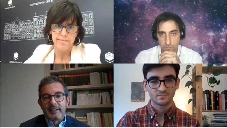 La comunidad científica aboga para que ciencia y política colaboren ahora más que nunca