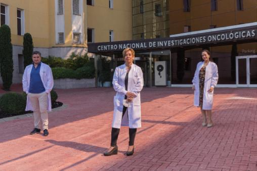 Un equipo de investigadores descubren cómo el melanoma 'engaña' a los mecanismos de defensa del organismo y aumenta la resistencia a la inmunoterapia