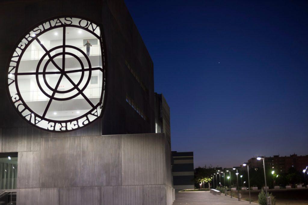 Abierto el plazo para el programa de becas comedor de la Fundación Atlantic Copper, Fundación Caixa y la Universidad de Huelva para el curso 2020-2021